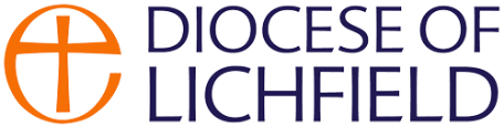 Lichfield Diocese